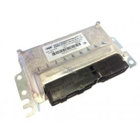 Контроллер (для двигателя ЗМЗ-409) МИКАС 11 (825.3763 001-01)