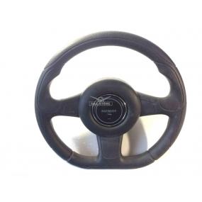 Колесо рулевого управления 3164