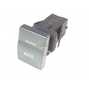 Выключатель Patriot (кривая кнопка) 999.3710-07.115 (кривая кнопка) режима AUTO климатической установки