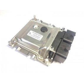 Контроллер Bosch (0261S04796) Евро-4