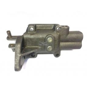 Механизм переключения РК 469