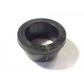 Кольцо разжимное рулевой колонки