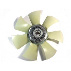 Гидромуфта с вентилятором Patriot с кондиционером (7 лопастей)