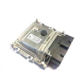 Контроллер (для двигателя ЗМЗ-409 ЕВРО-4 для УАЗ 452) Bosch (0261S06585 )
