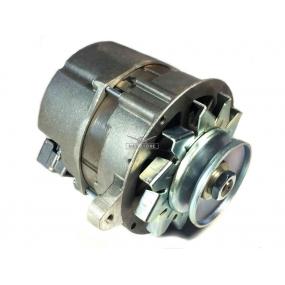 Генератор ПРАМО  65 А, 14 В для двигателя УМЗ-4213