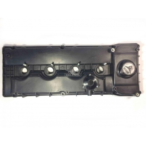 Крышка клапанов ЕВРО-3 с крепежом ЗМЗ-40524, 40525, 40904