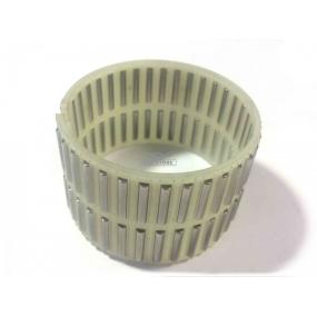 Игольчатый подшипник (2-ая передача) наружный диаметр Ф 49,5 мм 5-ти ступенчатой КПП DYMOS (43216T00140)
