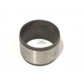 Штифт установочный головки цилиндров ЗМЗ-405, 406, 409, 514
