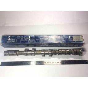 Вал распределительный ЗМЗ-40524.10, 40525.10, 4061.10, 4063.10 (применяется для впускных и выпускных клапанов), ЗМЗ-4091 (применяется для впускных клапанов)