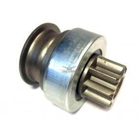Муфта привода стартера Электром (г. Чебоксары) для 406 редукторного стартера (93.3708)