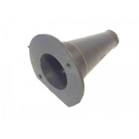 Уплотнитель тяги (привода педали тормоза 452)