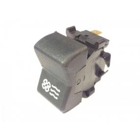 Выключатель (отопителя клавишный) П147-03.11А