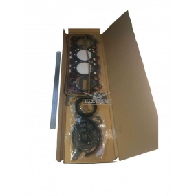 Набор прокладок двигателя 4CT90 (Андория)
