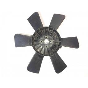 Вентилятор Газель (6 лопастей)