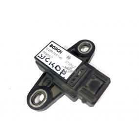 Датчик ускорения Bosch (0265005146)