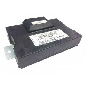 Блок управления раздаточной коробкой DYMOS