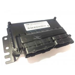 Контроллер (для двигателя ЗМЗ-4091) Микас 11 (824.3763 001-05)