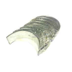 Вкладыши коленчатого вала шатунные 0,50 ЗМЗ-405, 406, 409