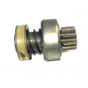 Муфта привода стартера ГАЗ-53 (Ржев)