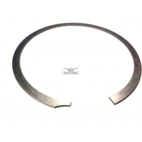 Кольцо стопорное наружное раздаточной коробки Dymos 47327T00010