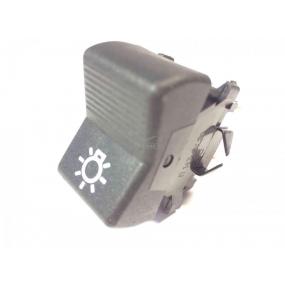 Выключатель  (центральный переключатель света клавишный) П147-04.29