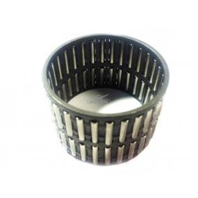 Игольчатый подшипник (3-я передача) наружный  диаметр 50,5 мм 5-ти ступенчатой КПП DYMOS (43216T00150)