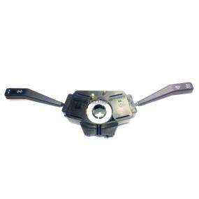 Переключатели подрулевые (Стеклочистителей и световой сигнализации, соединиитель)
