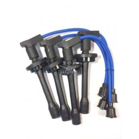 Провода высоковольтные EPDM с наконечниками ЗМЗ-4091/KNU-3707244-70/