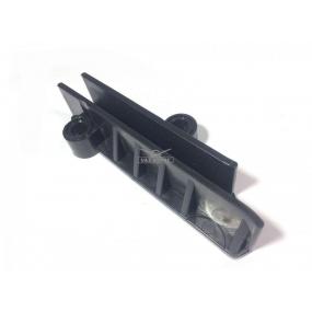 Успокоитель цепи ЕВРО-3 нижний ЗМЗ ЗМЗ-40524.10, 40525.10, 40904.10, ЗМЗ-514