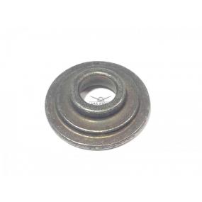 Тарелка пружины клапана ЗМЗ-405, 406, 409