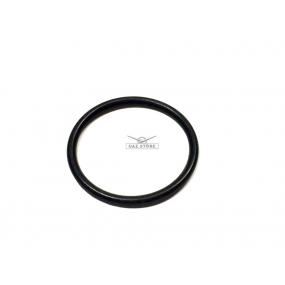 Кольцо уплотнительное (внешний Ф 30 мм) - (Генератора Bosch) для двигателя ЗМЗ-514