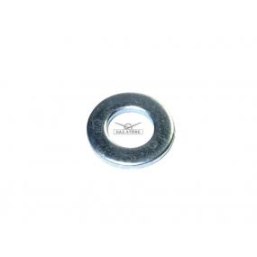 Шайба поддона Ф 8,5х16 мм (плоская - не угловая)