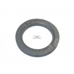 Шайба упорная шарнира поворотного кулака металл (порошковый)