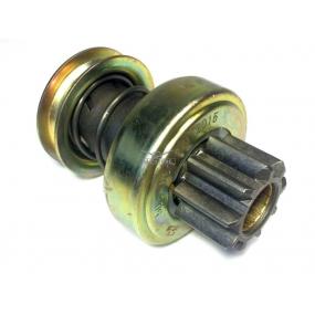 Муфта привода стартера 402 Электромаш (г. Херсон) - (для стартера малого 42.3708, 422.3708)