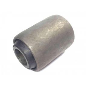 Шарнир резино-металический ушка рессоры
