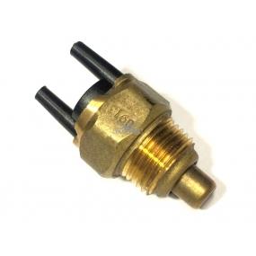 Выключатель термовакуумный клапана рециркуляции отработавших газов 402, 406 карбюратор, V8