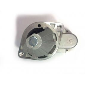 Крышка стартера со стороны привода ЗМЗ-406-409 (для стартера 406.3708000-451 Keno 406 редукторного) /KNG-3708400-51/