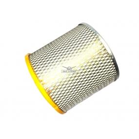 Элемент фильтрующий сменный воздушного фильтра УМЗ-4213 ЛИВНЫ /ЭФВ 040-1109080/