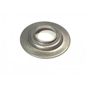 Шайба пружины клапана ЗМЗ-405, 406, 409
