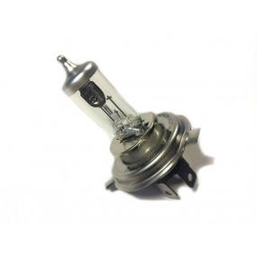 Автолампа галогеновая Bosch (H4 60х55) + 30