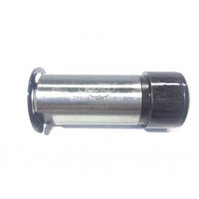 Гидронатяжитель (однорядная цепь) ЗМЗ-405, 406, 409, 40524, 40525, 40904 /KNG-1006100-61/