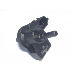 Клапан продувки адсорбера Евро-3 (Bosch) 0280142479