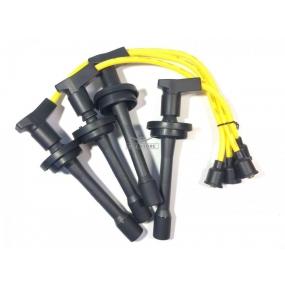 Провода высоковольтные Silicone ЗМЗ-4091 /KNU-3707244-75/