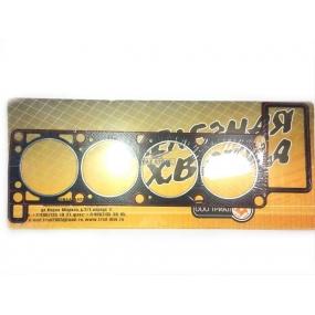 Прокладка головки блока ТРИАЛ ЗМЗ-405, 409 с герметиком