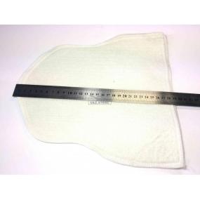 Элемент фильтрующий сменный воздушного фильтра