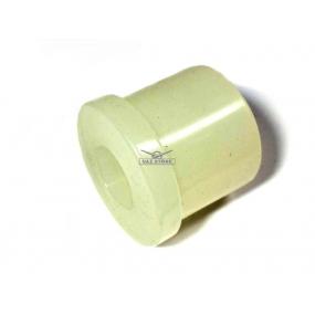 Втулка ушка рессоры полиуретан 3160