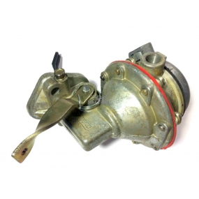 Насос топливный в сборе Шанс-Авто (двигатель УМЗ)