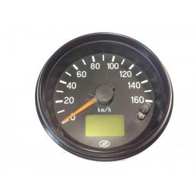 Спидометр электронно-механический 851.3802