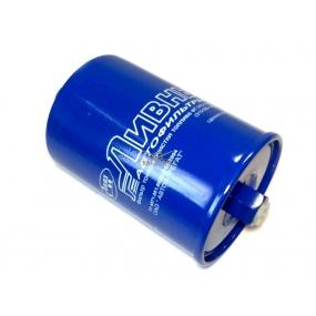 Фильтр очистки топлива для инжекторных двигателей - (ЕВРО 2 - резьбовое соединение)