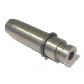 Втулка направляющая клапана со стопорным кольцом ЗМЗ-514.10, 5143.10-41, 5143.10-50, 5143.10-80